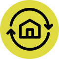 icon-services-home-2